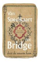Van speelkaart tot bridge
