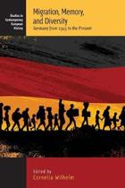 Migration, Memory, and Diversity