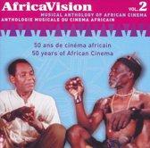 Africavision Vol.2