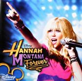 Hannah Montana Forever