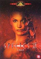 Species 2 (dvd)