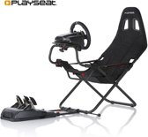 Playseat® Playseat Challenge