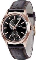 Zeno-Watch Mod. 6662-7004Q-Pgr-f1 - Horloge