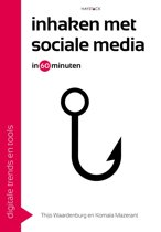 Digitale trends en tools in 60 minuten - Inhaken met sociale media in 60 minuten