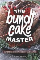 The Bundt Cake Master