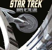 Star Trek Ships Kalender 2020