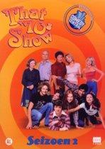 That 70's Show - Seizoen 2