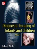 Diagnostic Imaging of Infants and Children