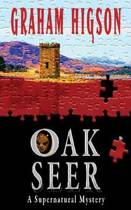 Oak Seer