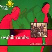 Swahili Rumba:Golden Sounds Ba