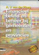 Financieel beleid en beheer bij gemeenten en provincies