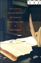 Galileo's Instruments of Credit