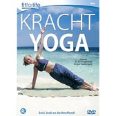 Fit For Life - Kracht Yoga