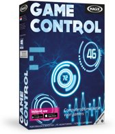 Magix Game Control - Nederlands / Windows