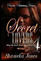 Secret Lovers 4