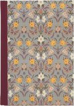 CLASSIE - Madeleine Notebook