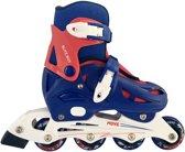 Inline skates Move: Blitz Boy (5618202) maat S (27