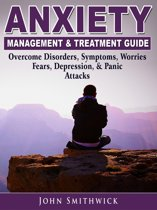 Anxiety Management & Treatment Guide