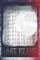 Empiricism & Other Stories