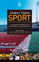 Andere Tijden / Sport