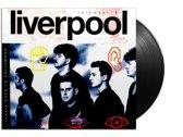 Liverpool (LP)