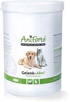 AniForte® Anti-Tandsteen (300g)