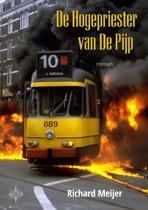 Bindelmeer-cyclus 1 - De hogepriester van De Pijp