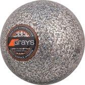 Grays Glitter Extra Trainingsbal - Ballen  - zilver - ONE