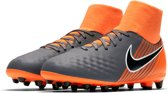Junior Magista Onda II DF AG Pro - Kinderen