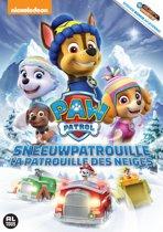 Paw Patrol - Volume  17: Sneeuwpatrouille