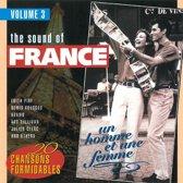 Sound Of France 3