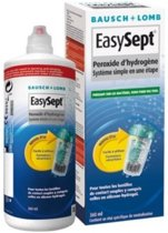EasySept - 360 ml - Peroxidesysteem