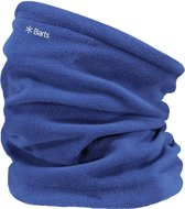 Barts fleece col kids blauw