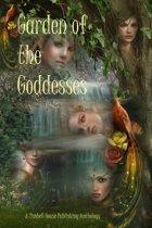 Garden of the Goddesses