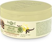 Aphrodite Body Butter Cacaoboter & Vanille