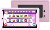 Afbeelding van Kurio Tab Lite - 7 inch - Kindertablet - 8GB - Roze