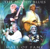 Hall Of Fame: Live At The Royal Albert Hall