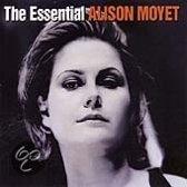 Alison Moyet - The Essential C