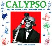 Calypso - Musical..