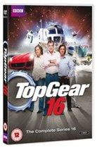 Top Gear - Season 16
