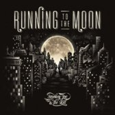 Running To The Moon (LP)