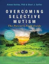 Overcoming Selective Mutism