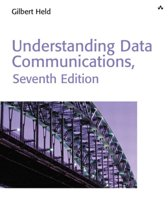 Understanding Data Communications