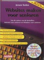 Websites maken voor senioren