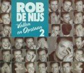 Rob de Nijs - Vallen en Opstaan 2 (2CD)