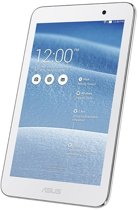 Asus MeMo Pad 7 ME176CX - Wit - Tablet