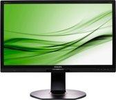 Philips 241P6EPJEB - Full HD IPS Monitor
