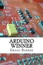 Arduino Winner