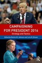 Campaigning for President 2016