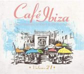 Cafe Ibiza 21